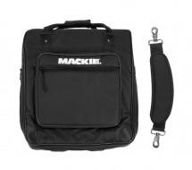 Mackie Sac De Transport Pour 1604-vlz