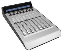 Mackie Mackie Control Universal Extender Pro