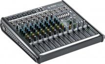 Mackie Pro Fx 12 V2