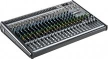 Mackie Pro Fx 22 V2