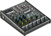 Mackie Pro Fx 4 V2