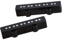 Aguilar Micros Basses Jazz Bass Annees 60 Kit, 5 Cordes