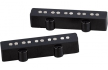 Aguilar Micros Basses Jazz Bass Annees 70 Kit, 5 Cordes