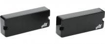 Aguilar Micros Basses Soapbar Dcb Kit, 5 Cordes Type G4