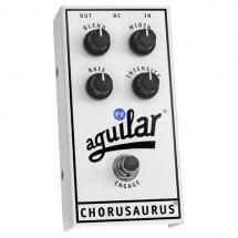 Aguilar Effets Basse Analogique Chorusaurus