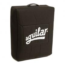 Aguilar Accessoires Housse De Protection Pour Headcase Db751