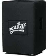 Aguilar Accessoires Housse De Protection Pour Sl212