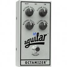 Aguilar Octa-25th Octamizer 25th Anniversary Ltd