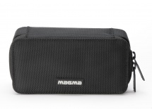 Magma Headshell-case