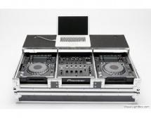 Magma Cdj Workstation 2000 900 Nexus Black/silver