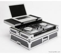 Magma Dj Controller Workstation Ddj Sr Black/silver