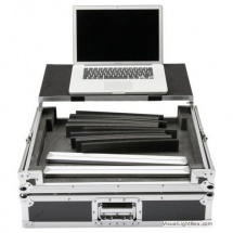 Magma Multi Format Workstation Xl Black/silver