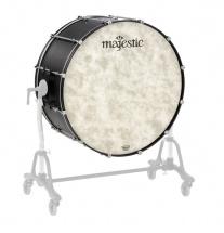 Majestic Mcbd3618 Mcb Prophonic - 36 X 18 (sans Stand)