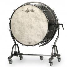 Majestic Mcbd3222 Mpb Prophonic - 32 X 22 (+ Stand A Suspension)