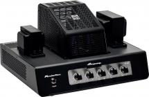 Ampeg Pf20-t Portaflex