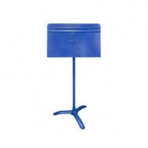 Manhasset Bleu Mat
