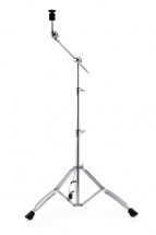 Mapex B400 - Storm Support Cymbale Perche