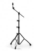 Mapex B600eb - Mars - Pied Cymbale Perche Noir