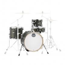 Mapex Ma486s-baw - Mars Studio Travel Jazz Kit Dragonwood