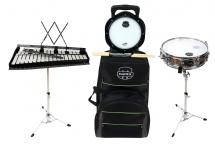 Mapex Mck1432dp - Kit Glockenspiel Et Caisse Claire - Mk1432dp