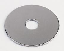 Mapex Mhhsmw - Rondelle En Metal Pour Embase Charleston