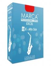 Marca Anches Excel Saxophone Alto 3.5