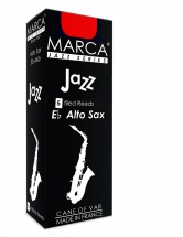 Marca Anches Jazz Saxophone Alto 2