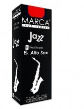 Marca Anches Jazz Saxophone Alto 3.5