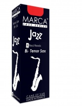 Marca Anches Jazz Saxophone Tenor 2.5