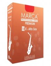 Marca Anches Premium Saxophone Alto 2