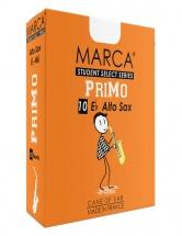 Marca Anches Primo Saxophone Alto 3.5