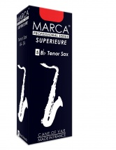 Marca Anches Superieure Saxophone Tenor 1.5