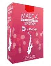 Marca Anches Tradition Saxophone Alto 2.5