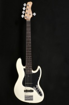 Sire Marcus Miller V3 Awh 5 Cordes