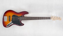 Sire Marcus Miller V3 Ts 5 Cordes