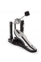 Mapex P600 - Mars - Pedale Simple Chain Drive - Pieds Retractables