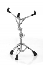 Mapex S600 - Mars - Stand Caisse Claire - Chrome