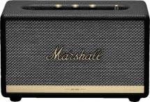 Marshall Acton Ii Bluetooth - Noir