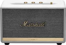 Marshall Acton Ii Bluetooth - Blanc