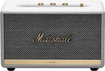 Marshall Acton Ii Bluetooth - Blanc