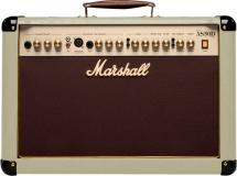 Marshall As50d Cr - Creme