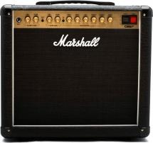 Marshall Dsl20c