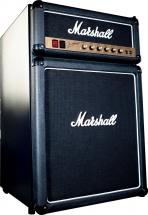 Marshall Fridge - Refrigerateur 92 L.