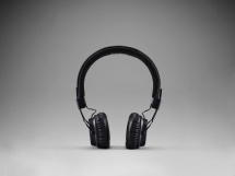 Marshall Casque Major Mkii Pitch Black