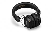 Marshall Casque Major Mkii Bluetooth