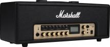 Marshall Tete 100 W - Code100h