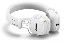 Marshall Casque Major Mkiii Bluetooth Blanc