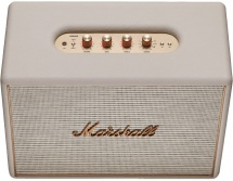Marshall Woburn Multi Room Creme