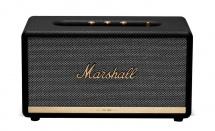 Marshall Stanmore Ii Bluetooth - Noir