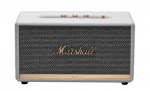 Marshall Stanmore Ii Bluetooth - Blanc
